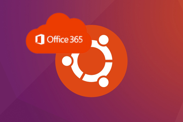 Ubuntu and Office365 - it works